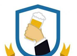 Start Up Beer 4 Business FB: /B4BAM