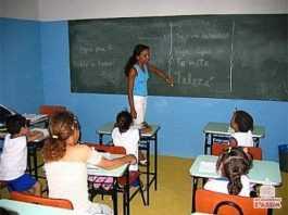 Reaprendendo a falar amazonês