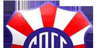 O Sul América Esporte Club