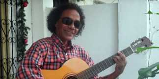 Biografia de Chico da Silva