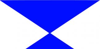 Bandeira Antiga do Amazonas