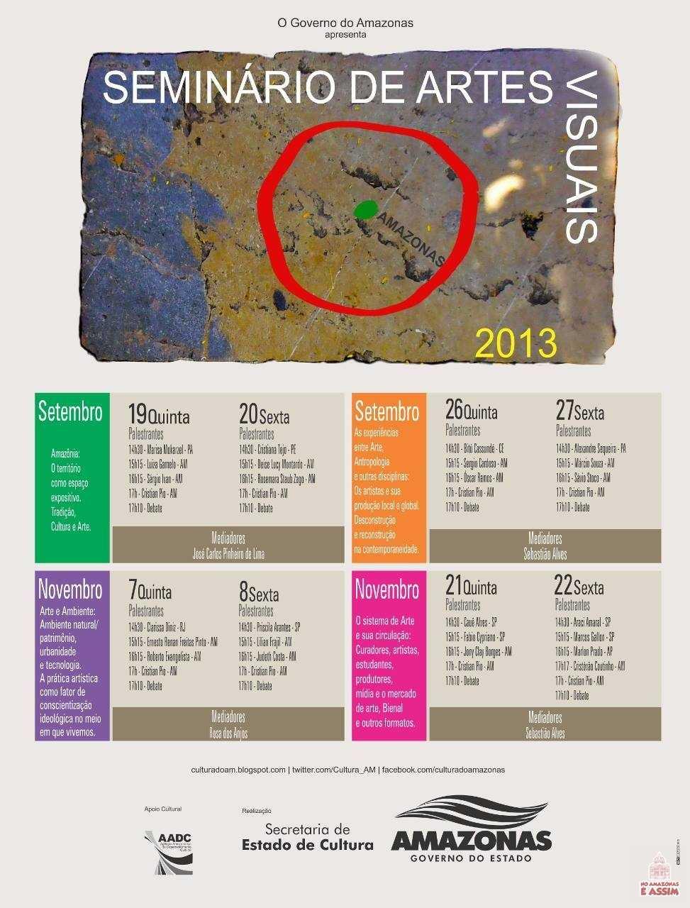 seminario-de-artes-visuais-no-amazonas-e-assim1