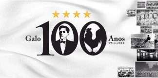 A. Rio Negro Clube - AM