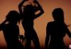Lenda Urbana - Dança após a morte