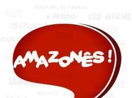 Amazonês em Doses Homeopáticas