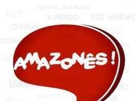 Eu Falo Amazonês