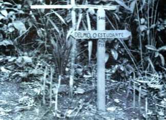 Caso Delmo: O Crime Mais Bruto da Manaus de Antigamente