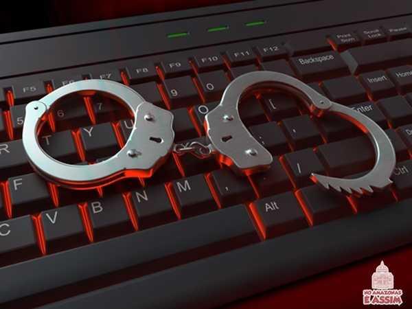 Crimes digitais, como denunciar e prevenir?