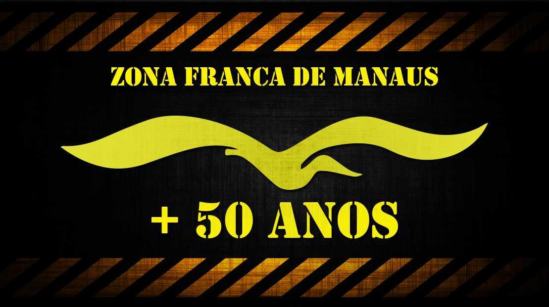 http://www.zfmmais50.com.br/