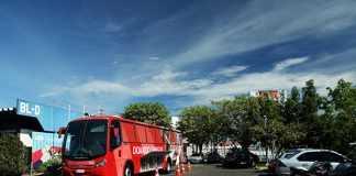 A Johnson & Johnson do Brasil quer realizar uma das maiores campanhas de doação de sangue do país