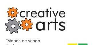 Creative Arts Manaus