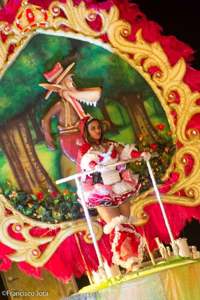 XVIII Festival de Cirandas de Manacapuru - Ciranda Tradicional (11)