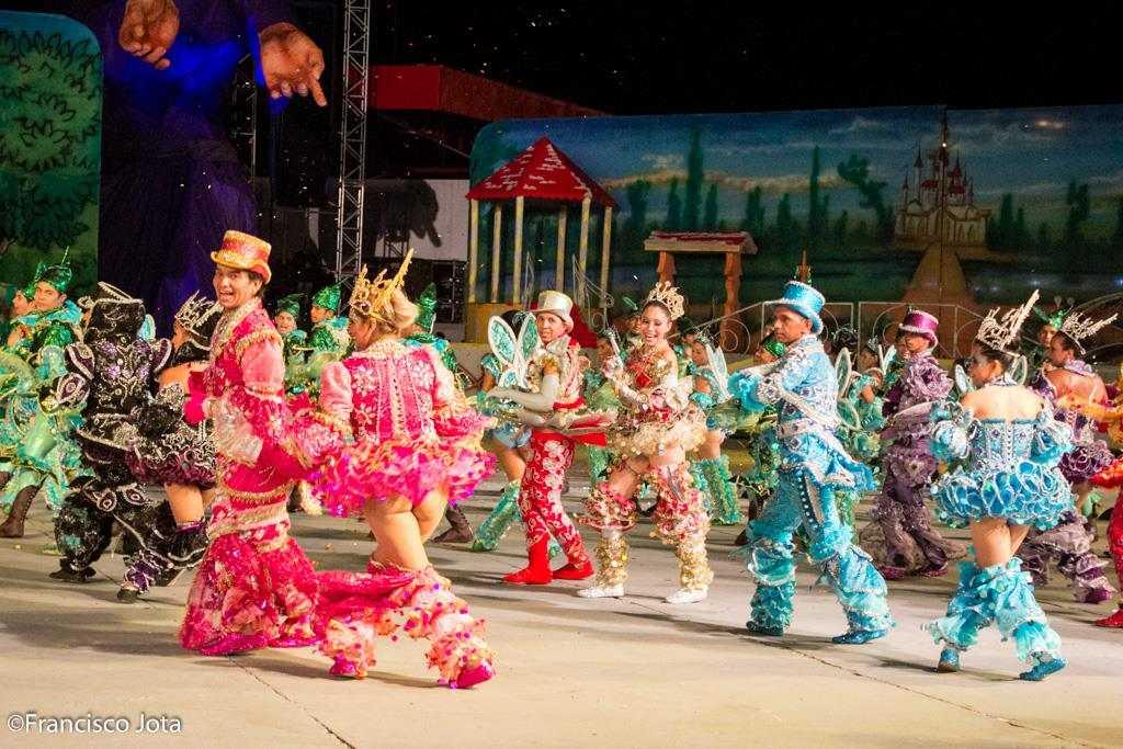 XVIII Festival de Cirandas de Manacapuru - Ciranda Tradicional (13)