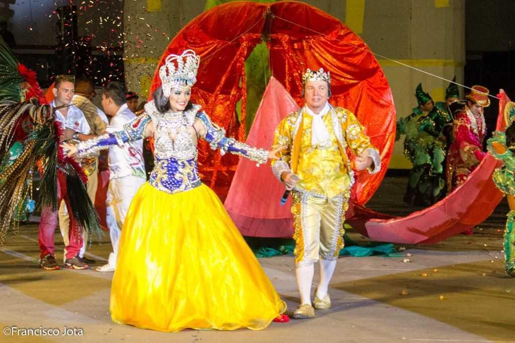 XVIII Festival de Cirandas de Manacapuru - Ciranda Tradicional (15)