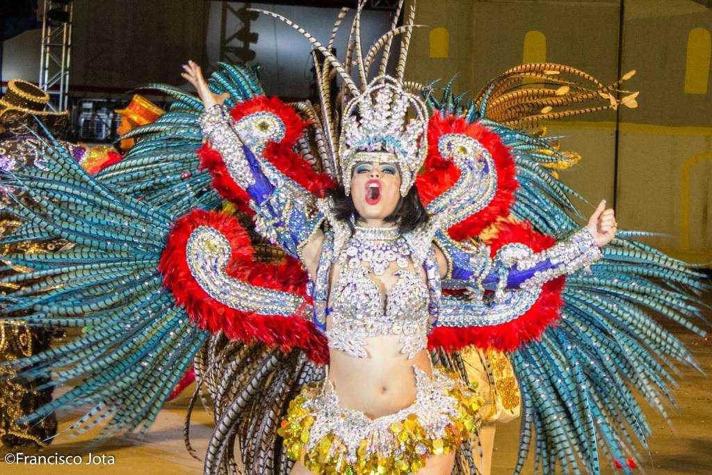 XVIII Festival de Cirandas de Manacapuru - Ciranda Tradicional (16)