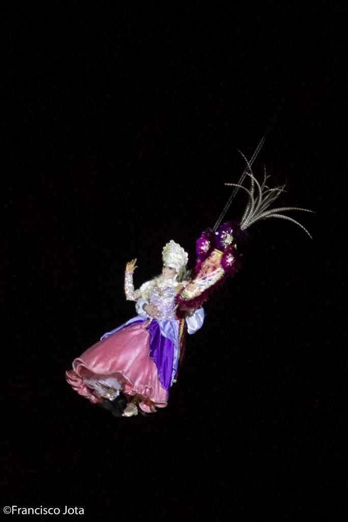 XVIII Festival de Cirandas de Manacapuru - Ciranda Tradicional (23)