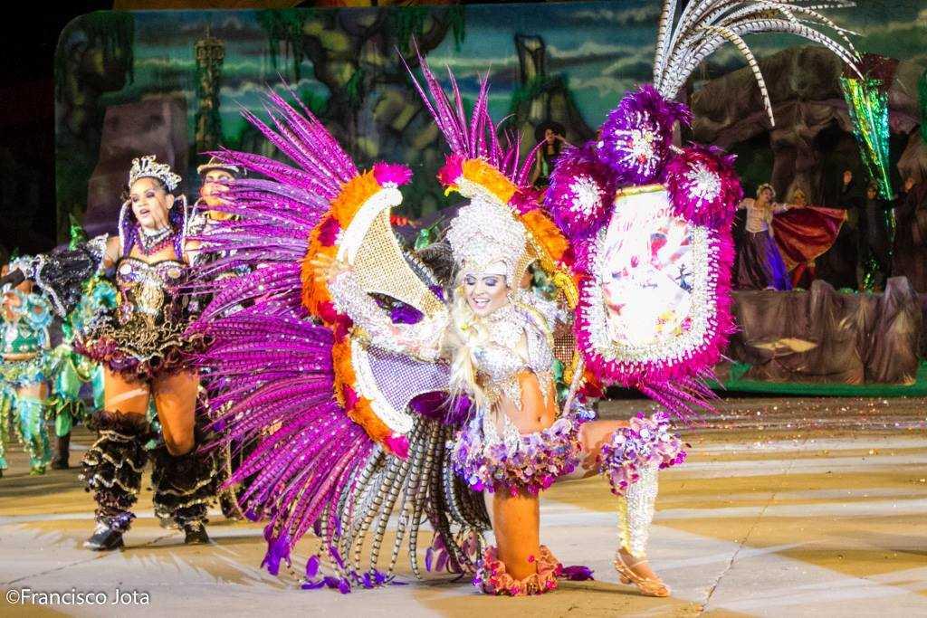 XVIII Festival de Cirandas de Manacapuru - Ciranda Tradicional (25)
