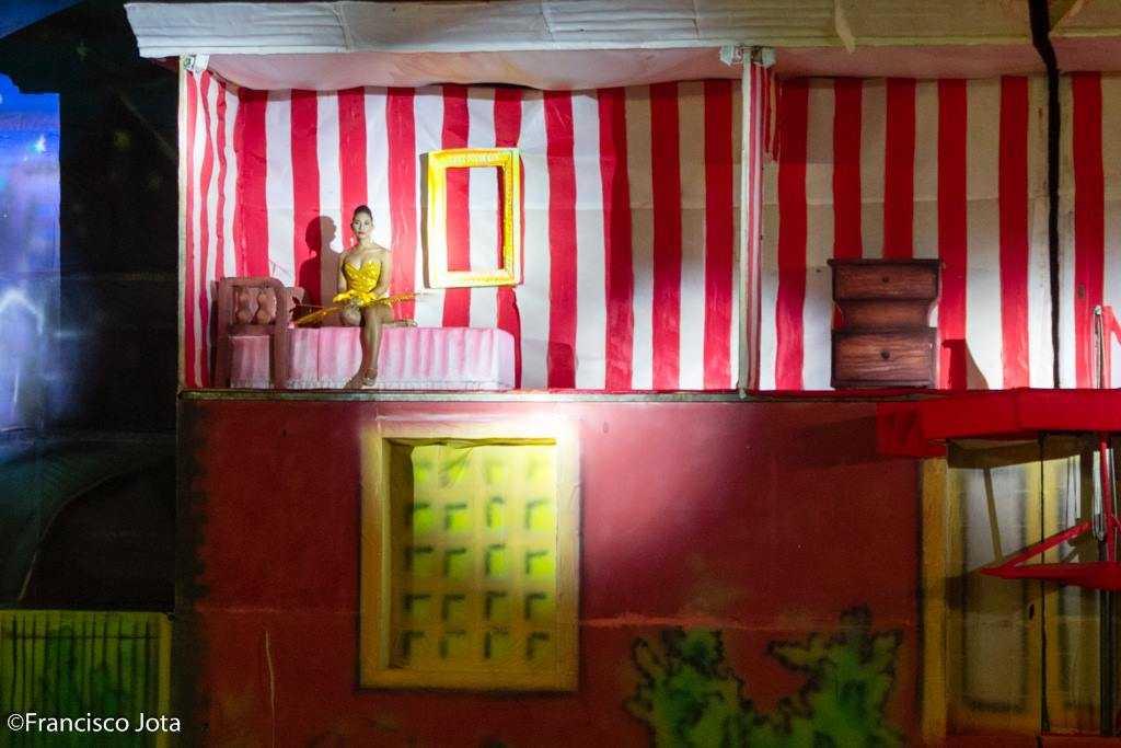 XVIII Festival de Cirandas de Manacapuru - Ciranda Tradicional (3)