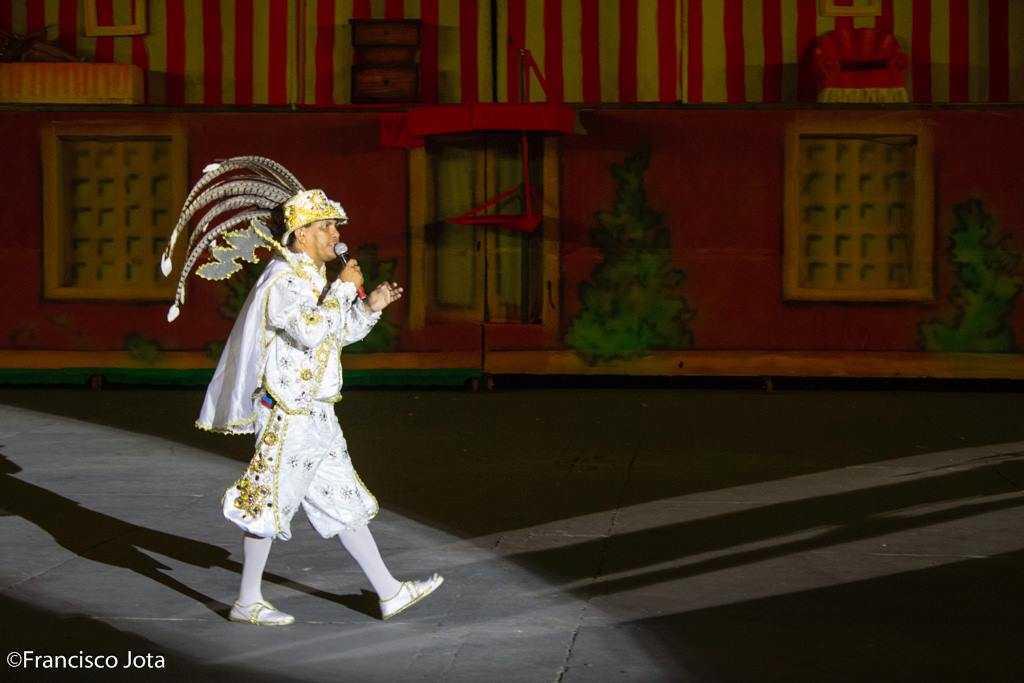 XVIII Festival de Cirandas de Manacapuru - Ciranda Tradicional (4)