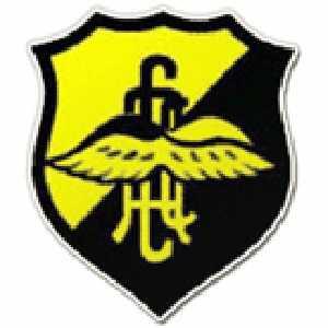 Clube de Futebol Amazonense - Atlético Clipper ClubeClube de Futebol Amazonense - Atlético Clipper Clube