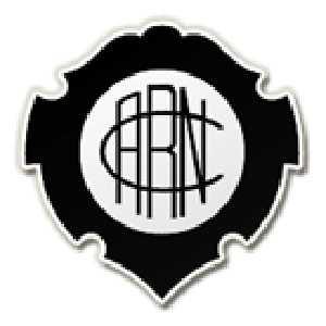 Clube de Futebol Amazonense - Atlético Rio Negro Clube