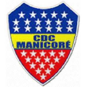 Clube de Futebol Amazonense - Centro de Desenvolvimento Comunitário Manicoré