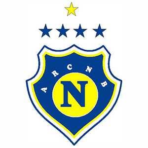 Clube de Futebol Amazonense - Clube Nacional Borbense