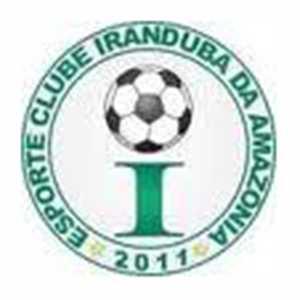 Clube de Futebol Amazonense - Esporte Clube Iranduba da Amazônia