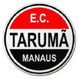 Clube de Futebol Amazonense - Esporte Clube Asa Da Amazônia