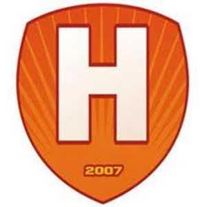 Clube d Futebol Amazonense - Holanda Esporte Clube