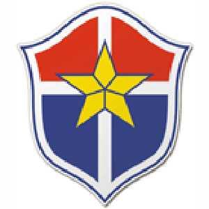 Clube de Futebol Amazonense - Nacional Fast Clube