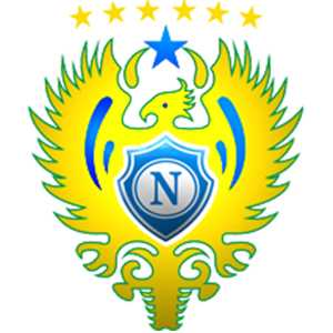 Clube de Futebol Amazonense - Nacional Futebol Clube