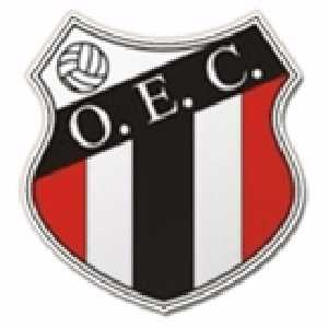 Clube de Futebol Amazonense - Operário Esporte Clube