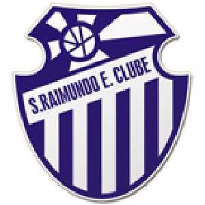 Clube de Futebol Amazonense - São Raimundo Esporte Clube