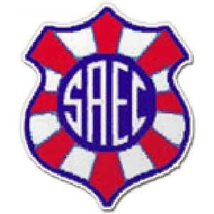Clube de Futebol Amazonense - Sul América Esporte Clube