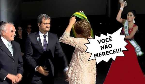 Memes do Barraco no Miss Amazonas 2015 (13)