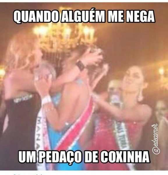 Memes do Barraco no Miss Amazonas 2015 (14)