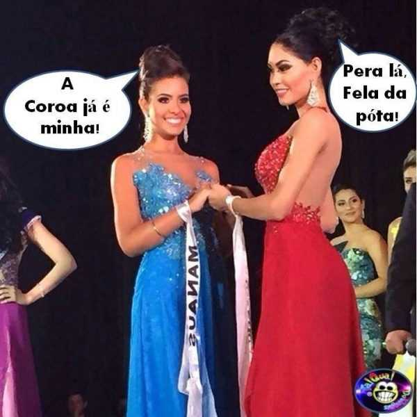 Memes do Barraco no Miss Amazonas 2015 (19)