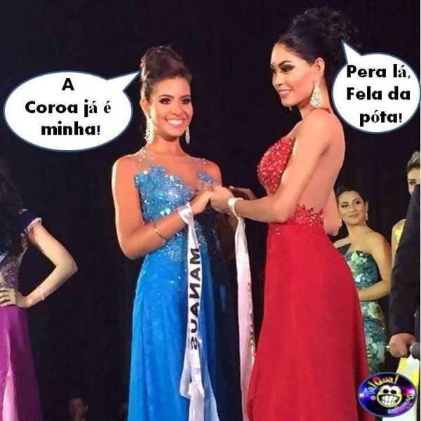 Memes do Barraco no Miss Amazonas 2015 (19)