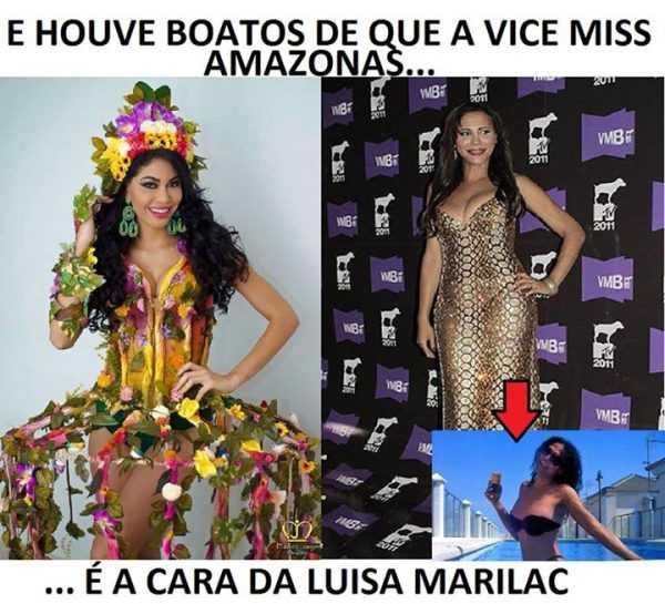 Memes do Barraco no Miss Amazonas 2015 (20)