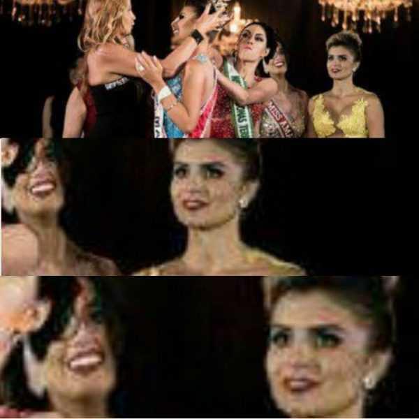 Memes do Barraco no Miss Amazonas 2015 (4)