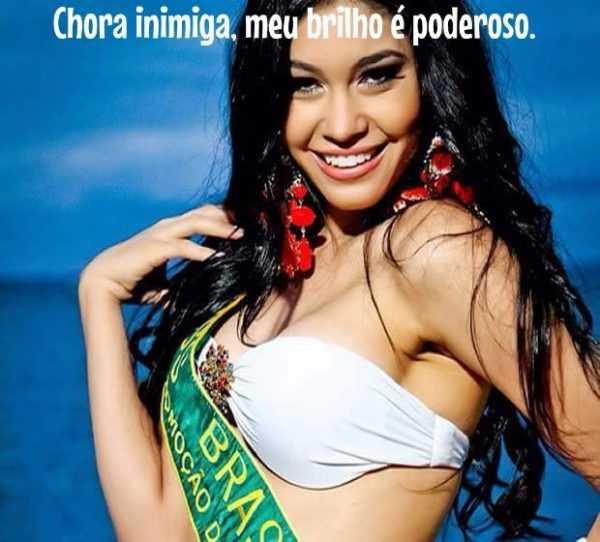 Memes do Barraco no Miss Amazonas 2015 (7)