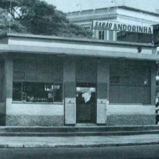 Café do Pina é um dos bares e cafés mais tradicionais de Manaus