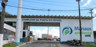 A parada programa está prevista para começar às 6h da próxima quarta-feira (26). Foto: Divulgação/ Manaus Ambiental