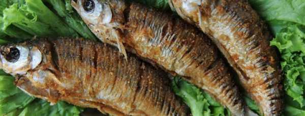 Iguaria popular no Amazonas, a sardinha fritinha também já conquistou visitantes que querem apreciar bom peixe da região. Foto: Alfredo Fernandes
