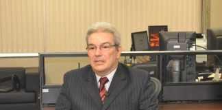 Juiz encontra reclamante no Facebook