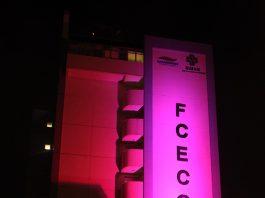 Em pleno Outubro Rosa pacientes do Cecon sofrem com a falta de medicamentos