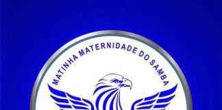 Grêmio Recreativo Escola de Samba Presidente Vargas - Matinha Berço do Samba