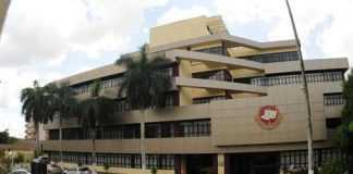 Ministério Público do Estado do Amazonas