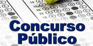 Concurso Prefeitura de Boca do Acre - AM
